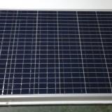 Панель солнечная - Панель солнечная