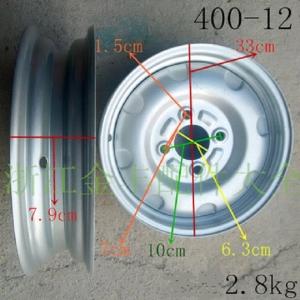 диск 12