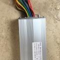 контроллер 48 64v1200w